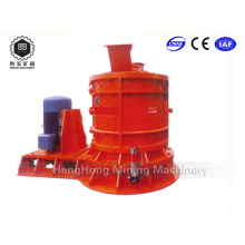 Composite Vertical Crusher for Stone Crusher