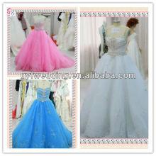 2013 the middle east weeding dress Dubai Sweetheart Tulle Spaghetti straps Wedding Dresses style X008