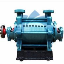 DG Hochstrom hohe Abwasser-Transfer-Pumpe