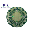 Shenzhen OEM Pth Heavy Copper Circuit Board PCB