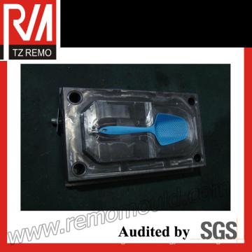 Plastic Long Ladle Injection Mould