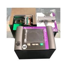 Printer barcode print head 53mm TTO printer thermal transfer overprinter markem smartdate x40