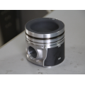 Mesin Piston 226B