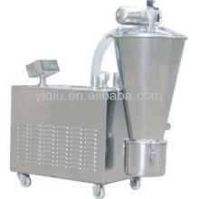 Alimentateur de vide / machine d'alimentation
