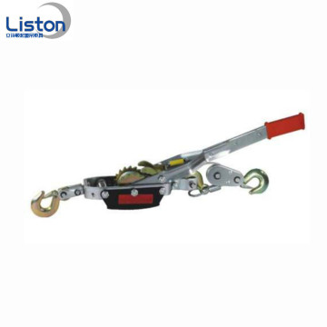 4 Ton Hand Power Ratchet Draadtrekker