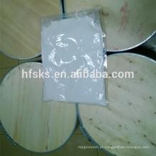 Alta Pureza Posaconazol Intermediários cas n °: 149809-43-8