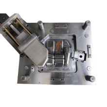 Qualität Primacy Angepasstes Caplid-Spritzgussform-Plastikformungs-Wasser-Behälter-Form