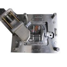 Molde plástico del molde de agua del moldeado de Caplid del molde de la inyección de Primacy de la calidad modificado para requisitos particulares