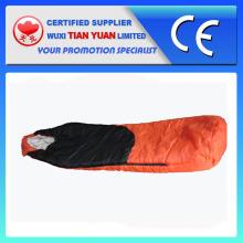 Mädchen-Mumienschlafsack