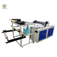 PVC-Folienrolle zur Blechschneidemaschine