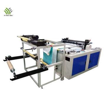 Rolo de filme de PVC para máquina de corte de folha