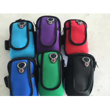 The Bag with 6g/6plus Arm Package Diving Material Sport
