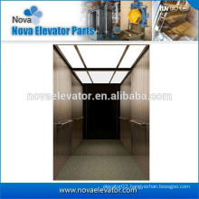 Beautiful wholesale new age products passenger elevator cabin