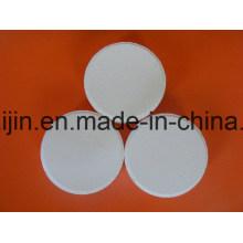 SDIC tableta de dicloroisocianurato de sodio 60%