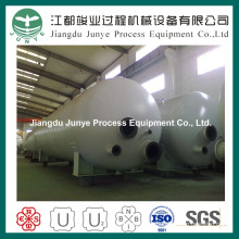 Salt Water Evaporator Evaporation Process Equipment