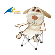 Folding Kids Chair