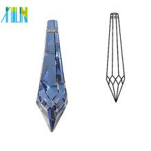 Wholesale crystal chandelier parts drop