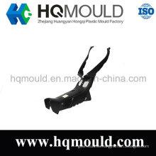 Motor moldeo por inyección / molde del estante plástico Motor