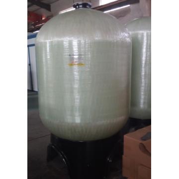 150 фунтов на квадратный дюйм фильтр для воды frp танк завода