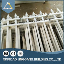 Best Price High Rise Fence Panels Wholesale