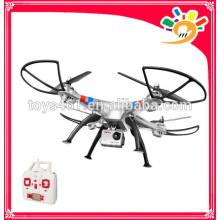 Syma X8g 4ch Rc Quadcopter Drone with 8mp Camera 2.4G Remote Control syma drone X8G