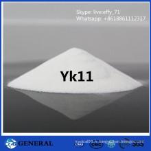 Sarm 99% pureté vente chaude approvisionnement Sarms Yk11 1370003-76-1 Yk 11 Sarm