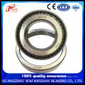 32210 Auto Bearing, Taper Roller Bearing