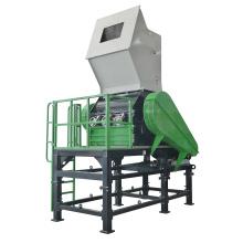 GF500/700(004) Global Hot Sale Pp Pe Pvc Pulverizer Machine
