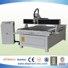 Boa qualidade máquina de gravura em madeira / cnc router com preço baixo