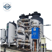 Mobile High Purity Nitrogen Generator For For Food