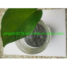High Quality 593 Natural Flake Graphite Powder with Best Price