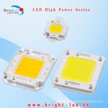 100W LED Chip / LED de alta potência