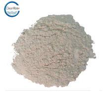nitrifying bacteria for water treatment n1