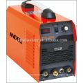 Профессиональный IGBT Инвертор Сварочный аппарат Производитель небольшой сварочный аппарат дуговой сварки аргона(ТИГ-200)