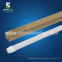 LED Röhre T8 4FT 18W T8 Leuchtstoffröhre 130LM / W