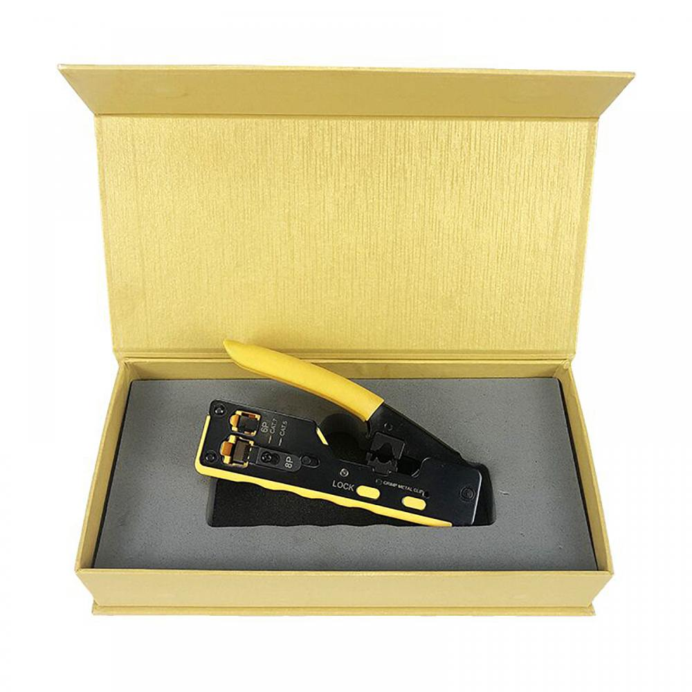 Ez Plug Crimping Tools