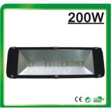 LED 200W LED Floodlight Bridgelux LED Light