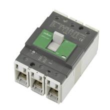 Voltage Protection AC 500V AC 800V 1P 2P 3P 4P mccb
