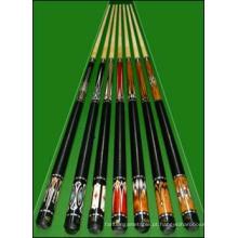 Billiards Cue (DBC202)