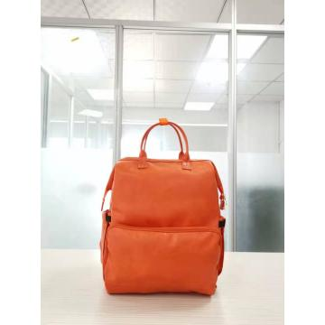 Beg Lampin Backpack Bag