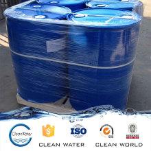 produto químico de matéria têxtil do agente macio do óleo de silicone do produto industrial