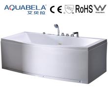 CE Approved Acrylic Surf Bathtub (JL805)