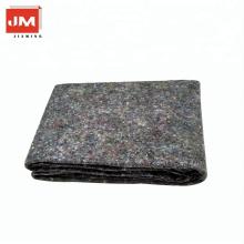 estera absorbente de la pintura del paño grueso y suave del fieltro de la tela de la alta calidad waqterproof