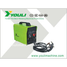 MIG/MAG Welding Machine MIG-190N
