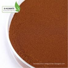 Fulvic Acid + K2o/Potassium Fulvate 100% Water Soluble