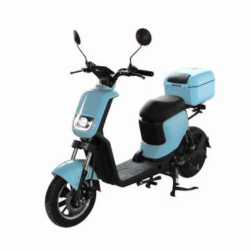 Lcd Electric Mini Bike für Kinder