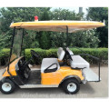 2+2 cheap used electric Patrol Car