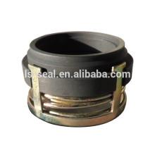 HFKC-35 mechanical seal for compressor, single spring mechanical seal