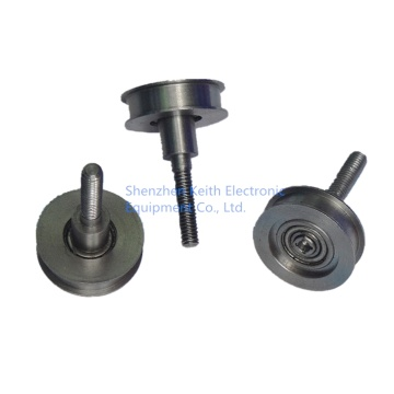 N648MB019000 Panasonic AI PULLEY