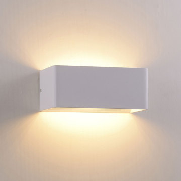 Up Down Innen LED Wandleuchte 6W
